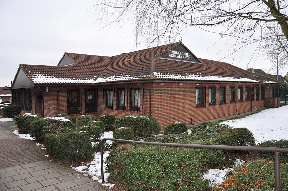 Torkard Hill Medical Centre