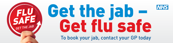 Flu_Safe_web_banner_general