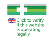 New EU pharmacy logo to reassure people buying medicines online