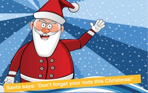 Santa-crackers2