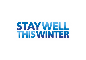 STAY_WELL_THIS_WINTER