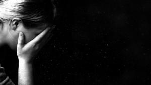 depression-2