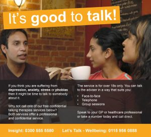 IAPT-poster1