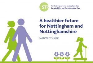 the-nottingham-and-nottinghamshire-stp-summary-guide-24_11_16-1